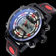 CEAS DUAL TIME REFLECT 83