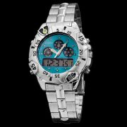 CEAS DUAL TIME AIRFORCE 21
