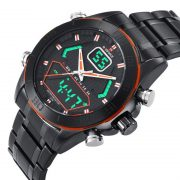 CEAS DUAL TIME SEAL INF 24