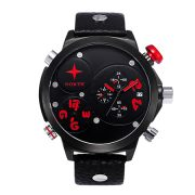CEAS DUAL TIME DTRB 16