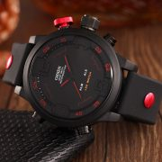 CEAS DUAL TIME HISTORY 47
