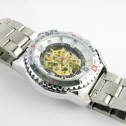 CEAS AUTOMATIC SHE 1