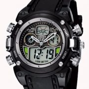 CEAS DUAL TIME SPILUX 34