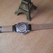 CEAS AUTOMATIC WID 2