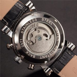 CEAS AUTOMATIC SALY 83