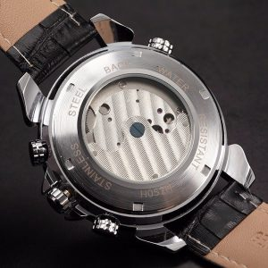 CEAS AUTOMATIC IMPERIAL 2