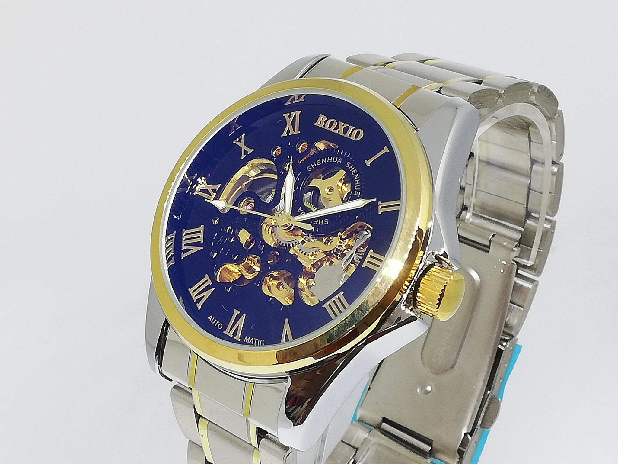 CEAS AUTOMATIC VICTORY 88 STANGA