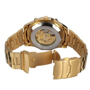 CEAS AUTOMATIC LIANIT 48 SPATE