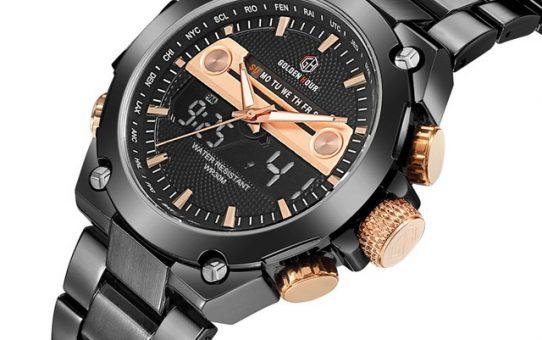 Ce înseamnă un ceas de mână ieftin?