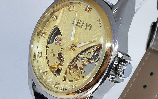 Avantajele cumpărării unui ceas automatic din magazinele online