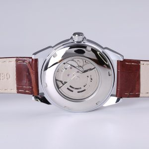 CEAS AUTOMATIC RIVER 253 SPATE