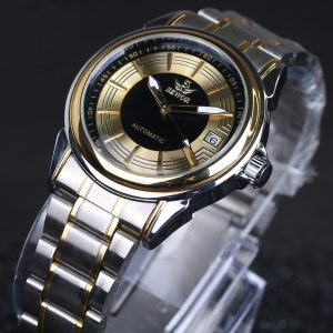 CEAS AUTOMATIC CORAL 63