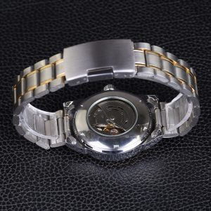 CEAS AUTOMATIC CORAL 63 SPATE