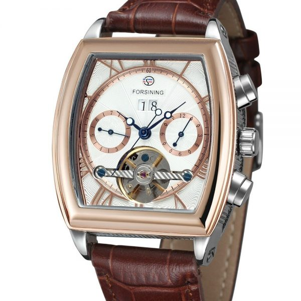 CEAS AUTOMATIC ASTER 221 FRONTAL