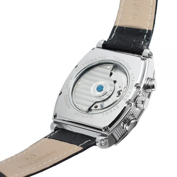 CEAS AUTOMATIC ASTER 221 SPATE