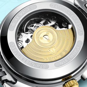 CEAS AUTOMATIC HIPERION 87 SPATE