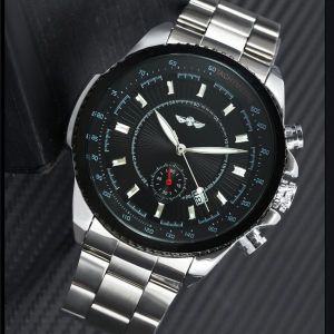 CEAS AUTOMATIC ULISE 25 FRONTAL