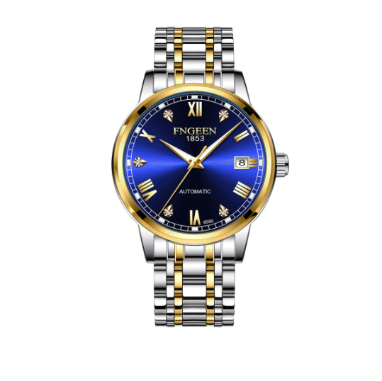 CEAS AUTOMATIC PRIAM 324 FRONTAL
