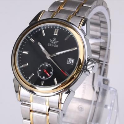 CEAS AUTOMATIC EVAN 92 FRONTAL